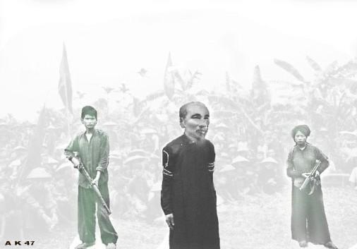 http://www.vietnamexodus.info/vne/vneimages/news/CAI_CACH_RUONG_DAT.jpg
