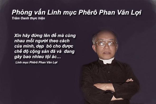 http://www.vietnamexodus.info/vne0508/vneimages/news/Phan%20van%20Loi%20-%20Vietnamexodus.jpg
